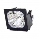 CP13T-930 - Genuine BOXLIGHT Lamp for the CP-13t projector model
