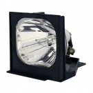 CP15T-930 - Genuine BOXLIGHT Lamp for the CP-14t projector model