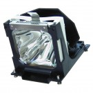 CP310T-930 - Genuine BOXLIGHT Lamp for the CP-18t projector model
