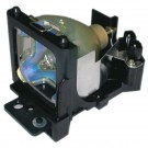 CP635i-930 - Genuine BOXLIGHT Lamp for the CP-635i projector model