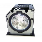 CXL 30R - Genuine CHRISTIE Lamp for the CX L30R projector model