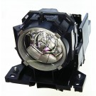 DT00031 - Genuine HITACHI Lamp for the CP-L500A projector model