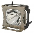 DT00201 - Genuine HITACHI Lamp for the CP-X935 projector model