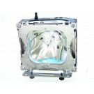 DT00205 - Genuine HITACHI Lamp for the CP-X935W projector model