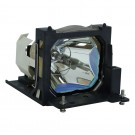 DT00331 - Genuine HITACHI Lamp for the CP-X325 projector model