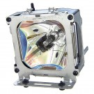 DT00341 - Genuine HITACHI Lamp for the CP-X980W projector model