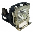 DT00341 - Genuine HITACHI Lamp for the MCX3200 projector model