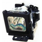 DT00401 / DT00511 - Genuine HITACHI Lamp for the CP-S225 projector model
