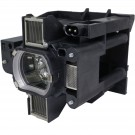 DT01881 - Genuine HITACHI Lamp for the CP-WU8700B projector model