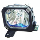 ELPLP05 / V13H010L05 - Genuine EPSON Lamp for the EMP-7300 projector model