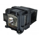ELPLP78 / V13H010L78 - Genuine EPSON Lamp for the H572C projector model