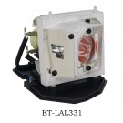 ET-LAL500 - Genuine PANASONIC Lamp for the PT-TX402 projector model