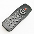 Genuine DELL 1420X Remote Control