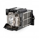 - Genuine RUNCO Lamp for the LS-5 projector model