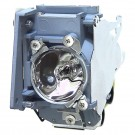 - Genuine SAVILLE AV Lamp for the EXECUTIVE projector model