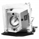 Lamp for DELL 1210S
