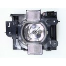 Lamp for HITACHI CP-WX8255A