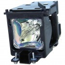 Lamp for PANASONIC PT-LB50SU