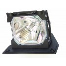 Lamp for SAVILLE AV POWERLITE II