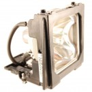 Lamp for SHARP XG-SV1E   (Bulb only)