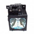 Lamp for SONY KDF 42WE655