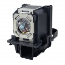 LMP-C250 - Genuine SONY Lamp for the VPL CH350 projector model