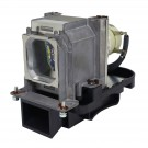 LMP-E221 - Genuine SONY Lamp for the VPL EW435 projector model