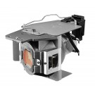 MC.JKY11.001 - Genuine ACER Lamp for the H7550BD projector model