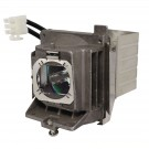 MC.JL511.001 - Genuine ACER Lamp for the X1385WH projector model