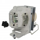 MC.JPC11.002 - Genuine ACER Lamp for the M550 projector model
