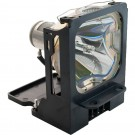MT830 - Genuine NEC Lamp for the MT830 PLUS projector model