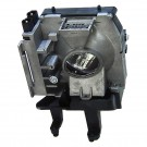 Original Inside lamp for 3M S710 projector - Replaces 78-6969-9881-0