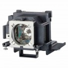Original Inside lamp for CANON LV-8320 projector - Replaces LV-LP34 / 5322B001
