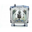 Original Inside lamp for CHRISTIE GXCS70 500Xe projector - Replaces 03-240069-01P