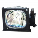 Original Inside lamp for CTX EZ 615 projector - Replaces SP.81218.001