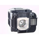 Original Inside lamp for EPSON PowerLite 4770W projector - Replaces ELPLP77 / V13H010L77