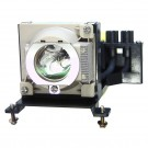 Original Inside lamp for LG RD-JT40 projector - Replaces AJ-LA80