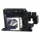 Original Inside lamp for MEDION MD32980 projector - Replaces