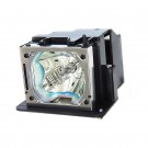 Original Inside lamp for MEDION MD2950NA projector - Replaces MD2950NA