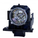 Original Inside lamp for PLANAR PD9020 projector - Replaces 997-5214-00