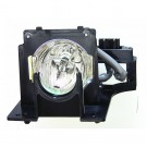 Original Inside lamp for SAVILLE AV PX-2300 projector - Replaces PX-2300LAMP