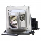 Original Inside lamp for TAXAN U6 132 projector - Replaces LU6200