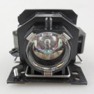 Original Inside lamp for VIEWSONIC PJL7202 projector - Replaces RLC-045