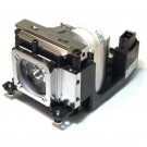 PRM30 LAMP - Genuine PROMETHEAN Lamp for the PRM30 projector model