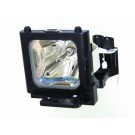 PV270 - Genuine POLAROID Lamp for the POLAVIEW SVGA 270 projector model