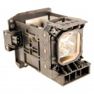 R9801087 - Genuine BARCO Lamp for the RLM W12 projector model