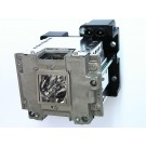 R9832775 - Genuine BARCO Lamp for the PHWU-81B projector model