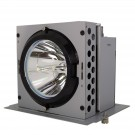 S-XL50LA / S-XL20LAR - Genuine MITSUBISHI Lamp for the VS XL50   (single lamp projector) projector model