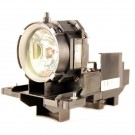 SP-LAMP-027 - Genuine ASK Lamp for the C445+ projector model