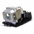 SP-LAMP-039 - Genuine ASK Lamp for the A1200 projector model